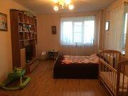 1 ком. квартира в центре города Пушкино - Фото 2
