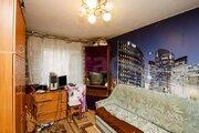 Продажа квартир ул. Республики, д.223