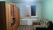 Продажа комнат ул. Советской Армии