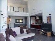 Продажа дома, Валенсия, Валенсия, Продажа домов и коттеджей Валенсия, Испания, ID объекта - 501711957 - Фото 2