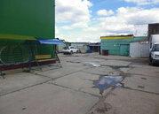 Продажа торгового помещения, Продажа торговых помещений в Коряжме, ID объекта - 800416740 - Фото 3
