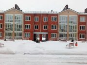 Продажа квартиры, Северный, Белгородский район, Парковый переулок