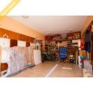 Продается гараж 18,7 м в кирпичном доме по ул. Сыктывкарская, 5а