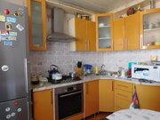 Продам 3 ком. кв.со вставкой, Продажа квартир в Балаково, ID объекта - 329619649 - Фото 12
