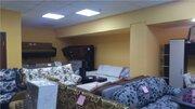 Аренда торгового помещения 463,7м2 (Ягры) Приморский 16 (ном. объекта: . - Фото 3