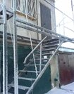 580 000 Руб., Гараж в двух уровнях, Срочно, Продажа гаражей в Ставрополе, ID объекта - 400038397 - Фото 6