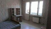 Сдаётся квартира на Металлургов, район Верх Исетский, виз, Аренда квартир в Екатеринбурге, ID объекта - 323290234 - Фото 2