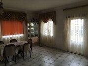 Продажа дома, Lubnas iela - Фото 4