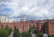 Продажа квартиры, м. Озерки, Выборгское ш. - Фото 4