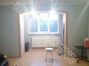 Продается 3-к Квартира ул. Семеновская, Купить квартиру в Курске по недорогой цене, ID объекта - 323023637 - Фото 6