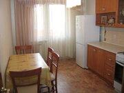 2 950 000 Руб., Однокомнатная квартира в Туле, Купить квартиру в Туле по недорогой цене, ID объекта - 319632348 - Фото 2