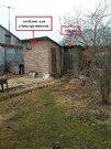 Дом с баней на участке 12 сот. в районе Сычево Волоколамский р-н - Фото 5