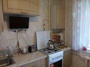 Продажа квартиры, Псков, Ул. Западная, Купить квартиру в Пскове по недорогой цене, ID объекта - 330975763 - Фото 2