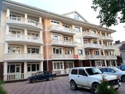 Продается 2 квартира 85 кв.м. в центре города Анапа.
