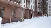 Продажа 2-комнатной квартиры, 53.93 м2