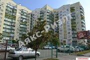 Продажа квартиры, Краснодар, Ул. Атарбекова - Фото 2