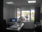 650 Руб., Офис, 120 кв. ул. Гагарина, Аренда офисов в Кемерово, ID объекта - 600425980 - Фото 6