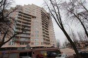 Продажа квартиры, Купить квартиру Рига, Латвия по недорогой цене, ID объекта - 313137762 - Фото 3
