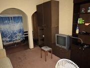 Продам 1-к. квартиру новой планировки, Серпухов-12 за 900тыс - Фото 2
