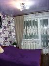 3-ком квартира с хорошим качественным ремонтом и дорогой мебелью (нюр), Купить квартиру в Чебоксарах по недорогой цене, ID объекта - 315273816 - Фото 2