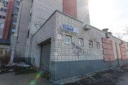 Квартиры, ул. Белинского, д.15 к.Б - Фото 3