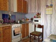 Четырехкомнатная квартира - Фото 1