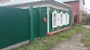 1 950 000 Руб., Озерный переулок, Продажа домов и коттеджей в Омске, ID объекта - 502355766 - Фото 1