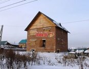 Продажа дома, Майма, Майминский район, Ул. Тенистая - Фото 2