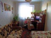Продам 2х-комнатную квартиру на улице Машиностроительная в г. Кохма., Купить квартиру в Кохме, ID объекта - 326380573 - Фото 6