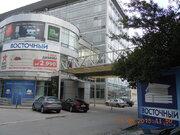 Коммерческая недвижимость, ул. Восточная, д.7 к.Г