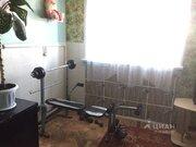Комната Удмуртия, Ижевск ул. Ворошилова, 28 (18.0 м)