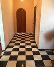 Продажа дома, Ставрополь, Ул. Лопырина - Фото 3