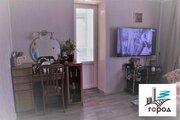 Продажа квартиры, Саратов, Ул. Радищева, Купить квартиру в Саратове по недорогой цене, ID объекта - 330815153 - Фото 2