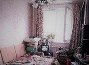 Продам 2-к квартиру, Москва г, проспект Маршала Жукова 49 - Фото 5