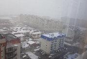 Продажа квартир ул. Чехова