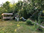 Новорижское ш. 55 км от МКАД, Анашкино, Дача 70 кв. м - Фото 5