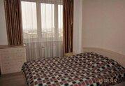 Сдам 1-комнатную квартиру мкр Давыдовский, Аренда квартир в Костроме, ID объекта - 330932881 - Фото 1