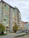 Продажа склада, Самара, Ул. Карбышева