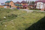Продается земельный участок, г. Хабаровск, ул. Мичурина