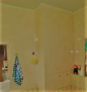 Продам 2-к квартиру, Троицк г, улица Текстильщиков 4 - Фото 3