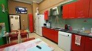 15 500 000 Руб., Купить готовый бизнес, хостел, Готовый бизнес в Геленджике, ID объекта - 100057975 - Фото 17