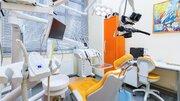 Стоматология м. Проспект Вернадского