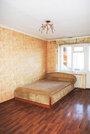 1-комнатная квартира 32 кв.м г. Дзержинский - Фото 1