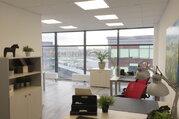 Предлагается аренда готового к въезду мини - офиса в дк Сириус-Парк. - Фото 1