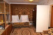 Продам однокомнатную квартиру у/п на ул. Батова, рядом с отделением ., Купить квартиру в Ярославле по недорогой цене, ID объекта - 325033994 - Фото 2