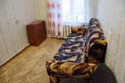 Сдаётся 2 комнаты 10+10 в 3 к.кв, 7 минут от метро, Аренда комнат в Санкт-Петербурге, ID объекта - 700863905 - Фото 6