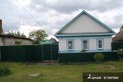 Продажа дома, Брянск, Ул. Костромская