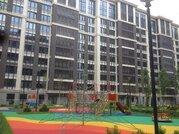 Собственность! 79 кв.м. в ЖК Наследие - Фото 4