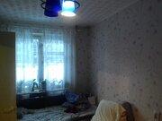 Продам 2-к квартиру, Ярославль город, улица Салтыкова-Щедрина 77а