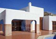 Продажа дома, Морайра, Аликанте, Продажа домов и коттеджей Морайра, Испания, ID объекта - 502117993 - Фото 5